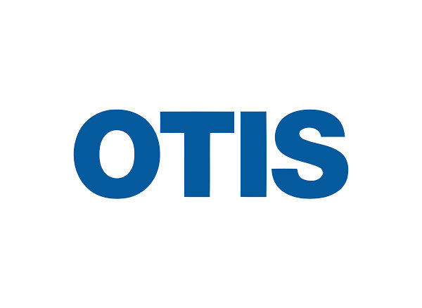 Тормоз, OTIS 506/606, 230VAC, 50/60HZ, 0.27A, 2x2.5 mm, 240N